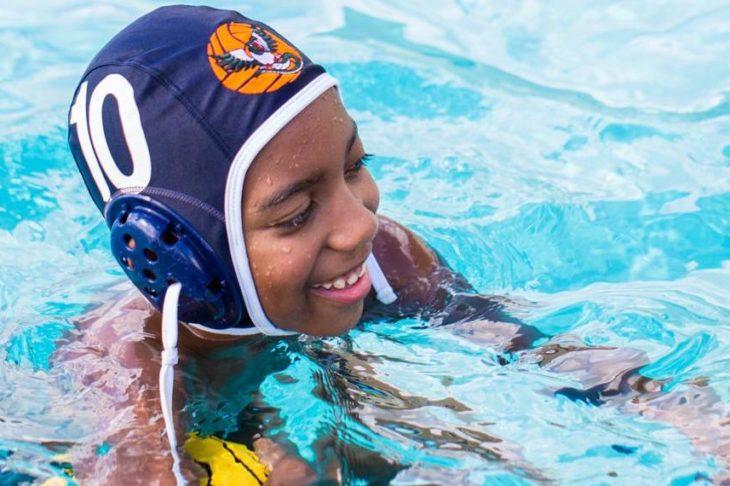 usa water polo junior olympics 2020